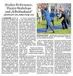 Grafschafter Nachrichten 19.05.2017