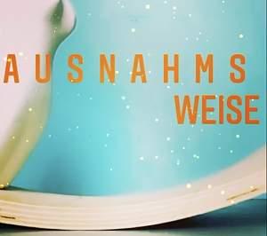 Kurzfilm Projekt AUSNAHMSWEISE